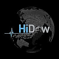 HiDow - Dedicated to pain free Living