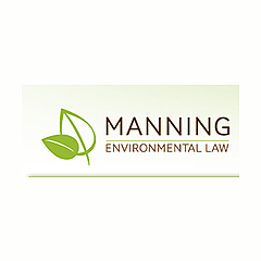 Manning Environmental Law - Environmental Law Bites