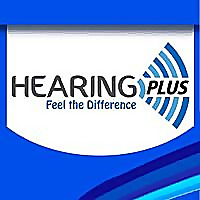 Hearing Plus | Blogs on Hearing Aids