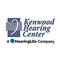 Kenwood Hearing Center | Hearing Loss & Hearing Aids