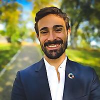 Dario Piselli