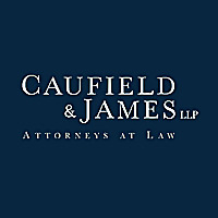 California Business, Insurance And Environmental Law Blog