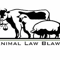 Animal Blawg