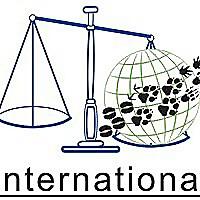 International Animal-Law