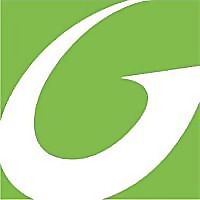 Environmental Lawyer Blog