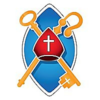 The Episcopal Diocese of Tennessee » Bishop's Blog