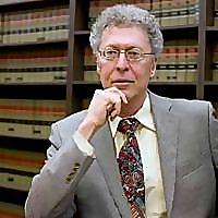 Natural Resources, Commercial Law - David L. Ganje