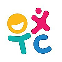 Occupational Therapy Helping Children