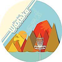 Disc Golf Wanaka