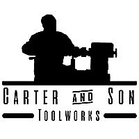 Carter and Son Toolworks - Woodturning Blog: Articles, Tips & Ideas
