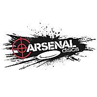 Arsenal Discs | Blog
