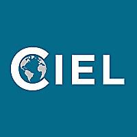 Center for International Environmental Law