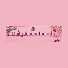 DAILYDOSESOFBEAUTY