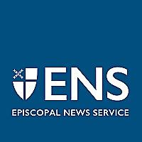 Episcopal News Service