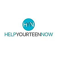 Help Your Teen Now
