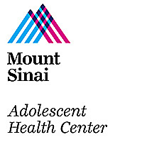 Mount Sinai Adolescent Health Center Blog