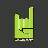 GrowthRocks