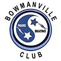 Bowmanville Figure Skating Club