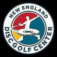 New England Disc Golf Center