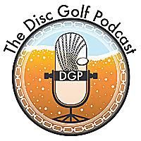 The Disc Golf Podcast | Blog