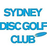 Sydney Disc Golf Club