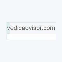 Vedic Advisor