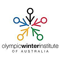 Olympic Winter Institute of Australia | Figure Skating News