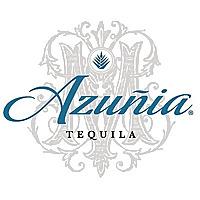 Azuñia Tequila