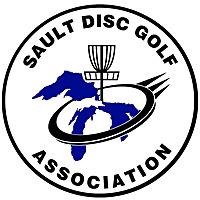 Sault Disc Golf Association