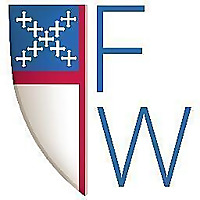 Episcopal Diocese of Fort Worth