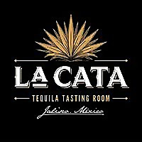 La Cata | Tequila Tasting Notes