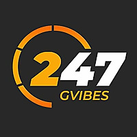24/7 GOSPEL VIBES Music