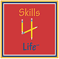 Skills 4 Life | Boulder Pediatric Occupational Therapy