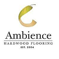 Ambience Flooring | The Wood Flooring Guide