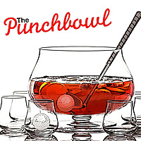 The Punchbowl | Golf on the backspin