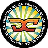 The Disc Cellar
