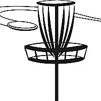 Walter's Disc Golf Emporium