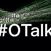 OTalk