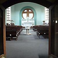 St. Brendan's Episcopal Church