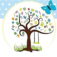 Tools To Grow Blog | Resources For Pediatric Occupational Therapists
