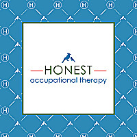 Honest Occupational Therapy | Pedatric Occupational Therapist