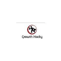 Growth Hacky | Proven Growth Hacking Techniques!