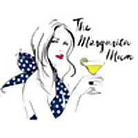 The Margarita Mum