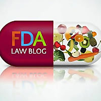 FDA Law Blog | Hyman, Phelps & McNamara, P.C.