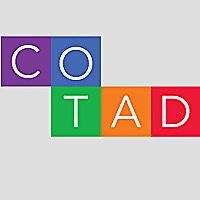 COTAD | Coalition of Occupational Therapy Advocates for Diversity