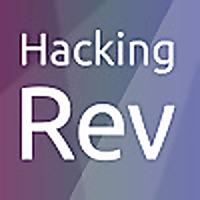 Hacking Revenue