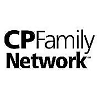 CP Family Network