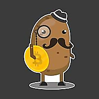CryptoPotato - The world of Bitcoins and Altcoins Crypto currencies