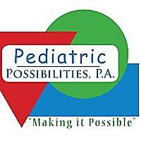 Pediatric Possibilities | Pediatric Occupational Therapy