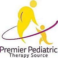 Premier Pediatric Therapy